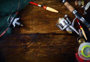 Citrus County Charter Fishing